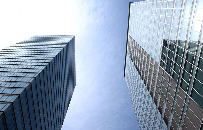 日本政策金融公庫が行う創業融資