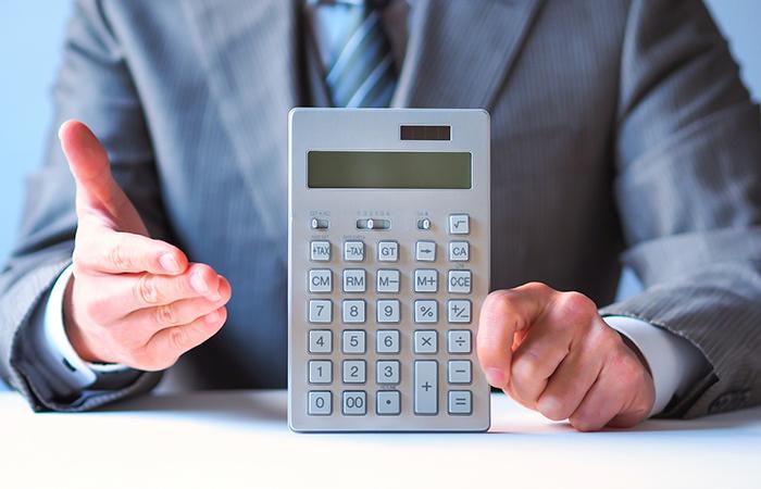 信用保証協会による制度融資