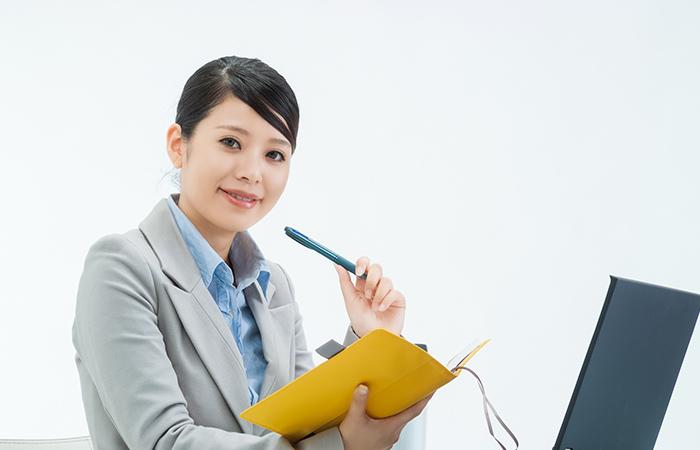 会社設立後の税理士の役割