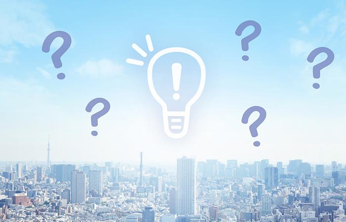 日本人の起業意識が低い原因・理由