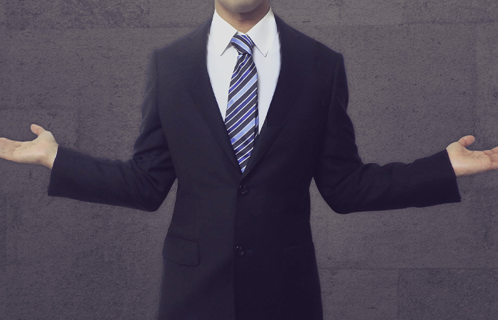 社団法人の形態による税制優遇措置の違い