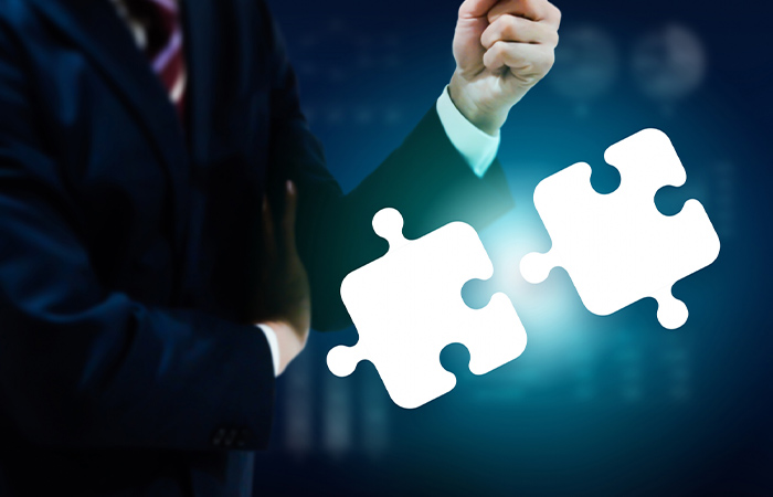 社団法人の合併の状況、必要性と形態