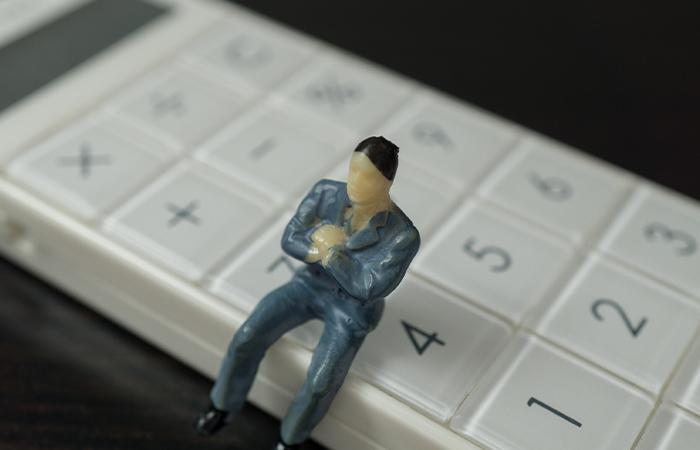 倒産を避ける方法